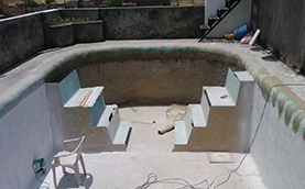 Swimming-Pool-Construction-Services