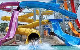 Water-Park-Slides