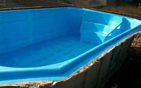 Fiberglass Swimming Pool Manufacturers Portable Swimming