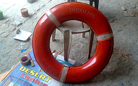 Swimming-Pool-Equipment-and-Accessories